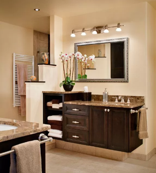 Bathroom Remodel Spokane bathroom remodel spokane | sinks, showers, tubs & tile